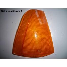 Right front light indicator lens CIBIE 6076K