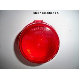 Cabochon feu rouge arrière 5W SEIMA 3097