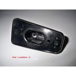 Left rubber for side light SEIMA 563
