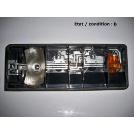 Platine feu arrière droit ALTISSIMO 294576-D