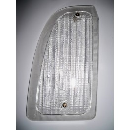 Right front light indicator lens SEIMA 11250