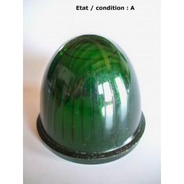 Green taillight lens SEIMA (glass)