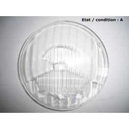 Headlight lens CIBIE E2 154