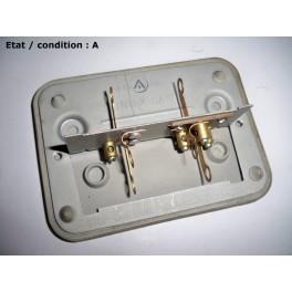 Platine feu arrière / clignotant SCINTEX 30827