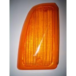 Right front light indicator SEIMA 11250