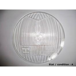 Spotlight headlight SEV MARCHAL Iode TP10SP