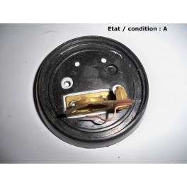 Platine feu 1 fonction ARA 401