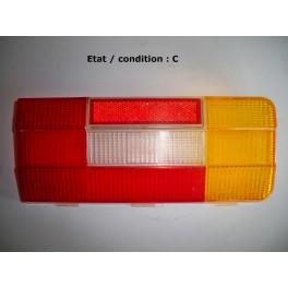 Cabochon feu arrière droit LADA 2106-3716074