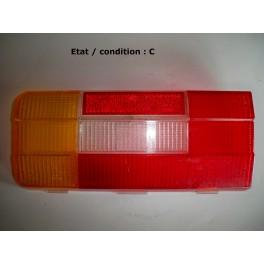 Left taillight LADA 2106-3716075