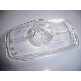 Spotlight headlight SEV MARCHAL 652