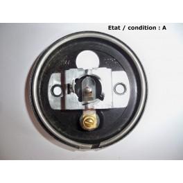 Platine feu ou clignotant SEIMA réf. 1 (1 fonction)