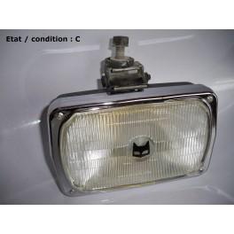 SEV MARCHAL 950 - Foglight 63250582