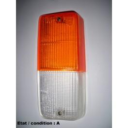 Left front light indicator lens SEIMA 10610G