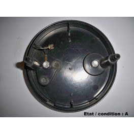 Taillight lampholder CIBIE 4076C