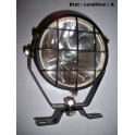 "Military headlight CIBIE ""169"""