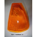 Left front light indicator FRANKANI 1205155