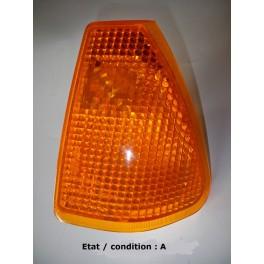 Left front light indicator FRANKANI 1205155