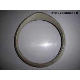 Headlight surround SEV MARCHAL 61920703