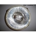 Headlight european code Eurocod DUCELLIER 21062