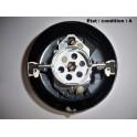 Taillight lampholder BOSCH K23353