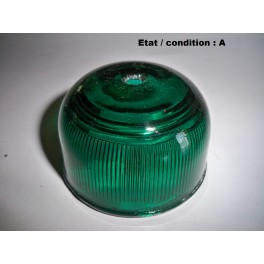 Green taillight MARCHAL 102043