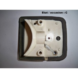 Platine feu plaque immatriculation droit YORKA 5327