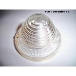Reversing light, indicator lens SEIMA 183C