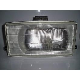 Left headlight H4 Iode SEV MARCHAL 61247003
