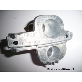 Right front light indicator lampholder SEIMA 11130