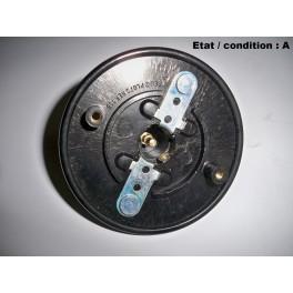 Platine 1 fonction SEIMA 117 (feu ou clignotant)
