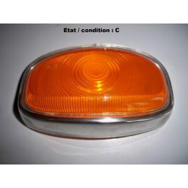 Front light indicator SEIMA 179