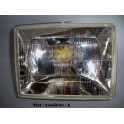 Right headlight H4 SEV MARCHAL 61247303