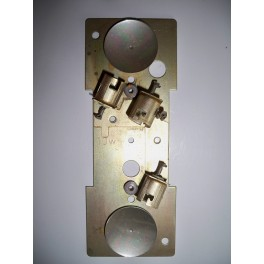 Rear light taillight bracket KHEOPS E844