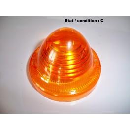 Indicator lens SEIMA 183C