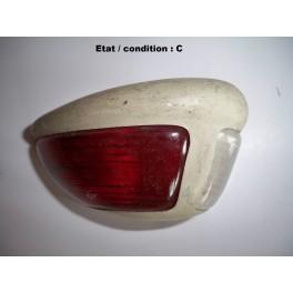 Cabochon feu latéral droit SCINTEX V51