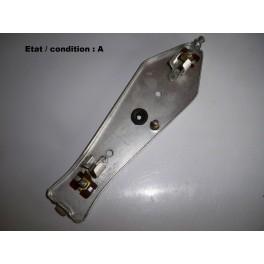 Flashing arrow lampholder (indicator) MAD 2606