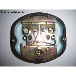 Right taillight lampholder SCINTEX SANOR 6250