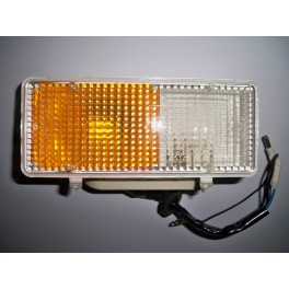 Right front light indicator SEIMA 10430