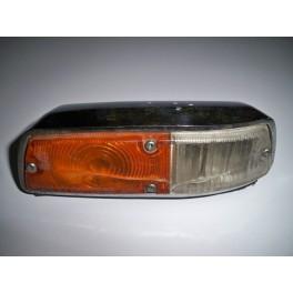 Left front light indicator STANLEY 041-6566L