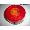 Internal taillight HELLA 154 ZR-R