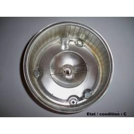 Platine feu arrière intérieur SWF 3975602