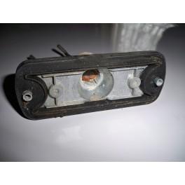 Front light indicator bulb holder PK 3106