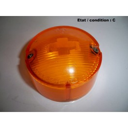 Taillight indicator SEIMA 3001