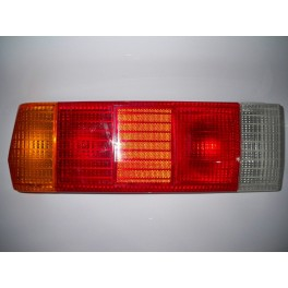 Right hand tail light SEIMA 299302