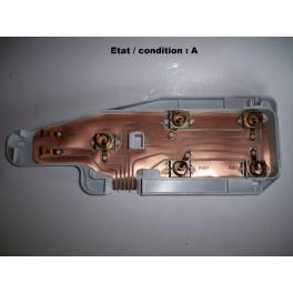 Right taillight bulbholder SEIMA 20920