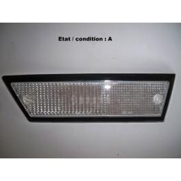 Left indicator front light SEIMA 434G