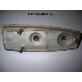 Platine feu arrière droit PK LMP 3690