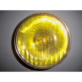 External headlight H1 CIBIE 45046