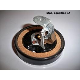 Platine feu ou clignotant BA15s MARCHAL (1 fonction)