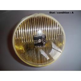 Fog headlight 165 Junior CIBIE 430134